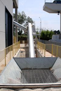 3 emme srl manufatti in cemento massa ms contatti for Berti arredamenti srl massa ms