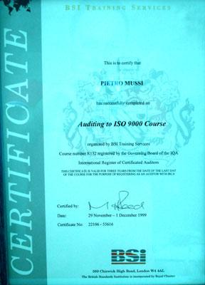 3 emme srl manufatti in cemento massa ms certificazioni for Berti arredamenti srl massa ms