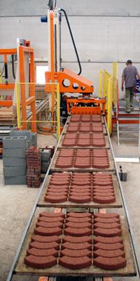 3 emme srl manufatti in cemento massa ms l 39 azienda for Berti arredamenti srl massa ms
