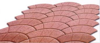 3 emme srl manufatti in cemento massa ms produzione for Berti arredamenti srl massa ms